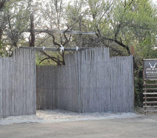 Zoetvlei-Bushcamp-01